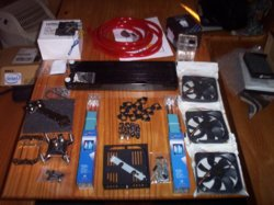 WaterCooling Parts.JPG