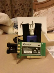 Linksys Wireless N PCI Adapter.jpg