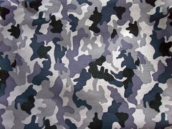 Fabric_camo_ice_by_jaqx_textures.jpg