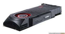 news26192_1-asus_rog_series_hd_5870__matrix_graphics_card_pictures.jpg
