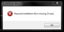 InstallShield.Wizard.jpg