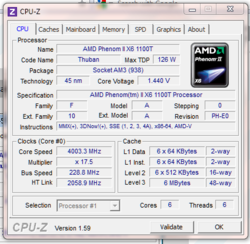 cpu-id prime95 running 6 cores.PNG
