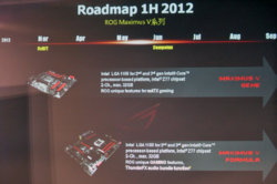 rog_roadmap.jpg