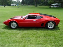 amc-amx-3-bizzarrini-03-concept.jpg