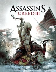 Assassin's_Creed_III_Game_Cover.jpg