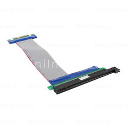 pci-e-16x-riser-cable-with-high-quality-flex-cable_qcwwae1342660991874.jpg