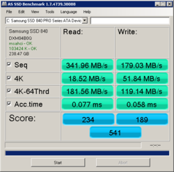 as-ssd-bench Samsung SSD 840  18.02.2013 14-07-21.png