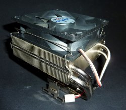 Thermalright SI-97 800 001.jpg