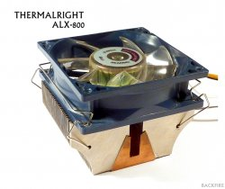 Thermalright ALX-800 800 03.JPG