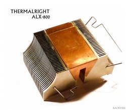 Thermalright ALX-800 800 02.JPG
