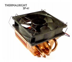 Thermalright SP-97 800 03.JPG