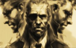 Sons_of_Big_Boss_metal-gear-solid-wallpaper-by_Zonnex.jpg