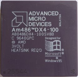 AMD Am486 DX4-100SV8B 01.jpg
