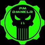 PM_DMNKLR