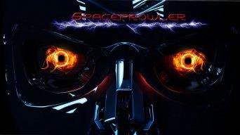 spaceprowler