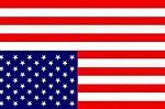 USAdystopia