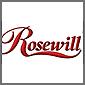 RosewillEye