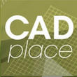 CADplace