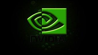 NvidiaGamer