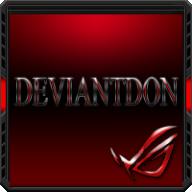 deviantdon