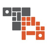 TechAssimilate Editor 2