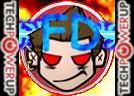 Firedomain