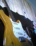 guitar_blues