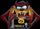 =THS= THEDDLE