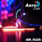 Dr_Nain