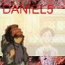 Daniel5