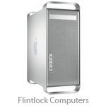 flintlock1