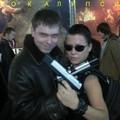 russian4850