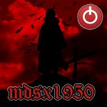 mdsx1950