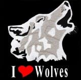 =TWP=WOLF