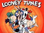 looney4444