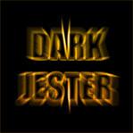 darkjester