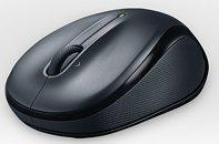 Logitech Wireless Mouse M325 36