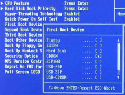 2efa5cc6f1 Guide to Video BIOS flashing | TechPowerUp