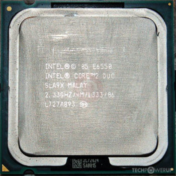 Overclock intel core 2 duo 6400 (2. 13ghz to 2. 71ghz) msi g41m-p26.