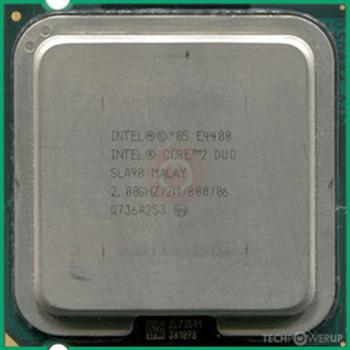 Intel core 2 duo e4400 gaming le bayou casino