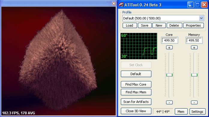 atitool 0.26