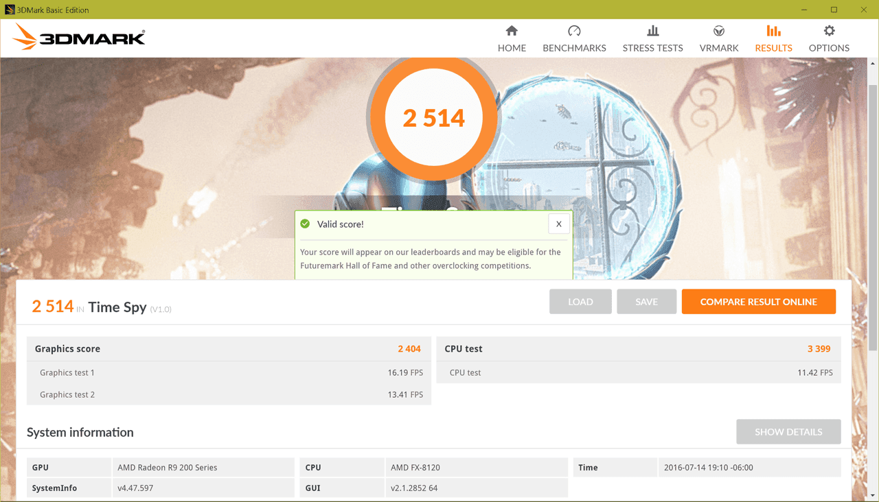 download directx 12 for windows 10 64 bit gratis
