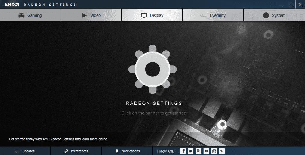 Ati Radeon Hd 4800 Series Drivers Windows 10 64 Bit