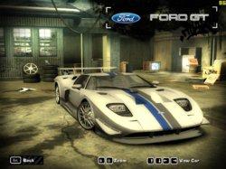 GT40.JPG