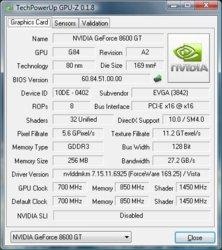 8600 GT OC.jpg