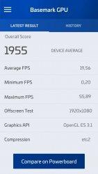 Screenshot_20181128-212751_Basemark GPU.jpg