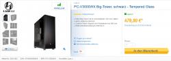 Screenshot_2018-12-06 Lian Li PC-V3000WX Big-Tower, schwarz - Tempered Glass.png