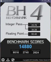 BHB Ryzen 5 1600 (W7).png