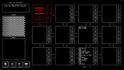 Desktop Screenshot 2019.01.11 - 23.50.46.68.png