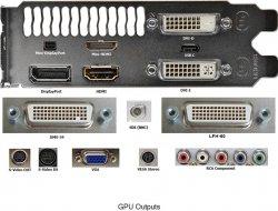 GPU-Outputs272.jpg